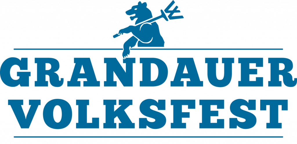 20190219_wb_grandauer_volksfest_logo-1